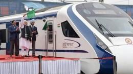 railways-modi