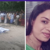 Is Lutyens' media trying to hush up policewoman Soumya Pushpakaran's brutal murder by stalker and senior colleague Ajaz?