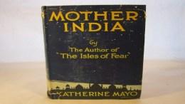 katherine-mayo-anti-hindu