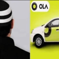 Ola Cab driver Fahim Akhtar circulates woman's number as Call Girl - Bareilly, UP