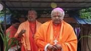 karnataka-evangelist-conversion
