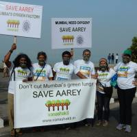 The Aarey issue: hidden truths & facts
