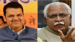 bjp-maharashtra-haryana-elections-shivsena-jjp