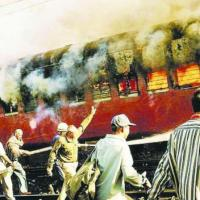 How 59 Hindus, including 15 children, were burnt alive in Sabarmati Express on 27 Feb, 2002
