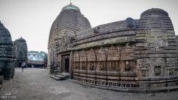 andhra-pradesh-temples-hindu
