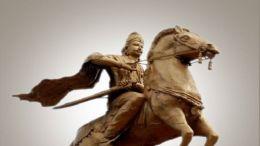 Rajaraja I Chola