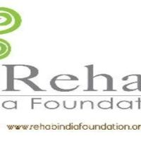 Islamist and secular web of PFI's dubious NGO, 'Rehab India Foundation'