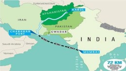 chabahar-iran-gwadar-pakistan-china