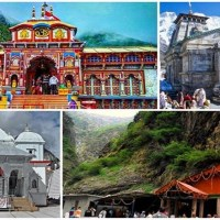 Uttarakhand's takeover of Hindu Temples is unjustified and against Dharma