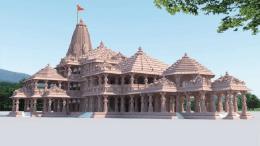 ayodhya-shriram
