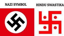 swastika-hindu-nazi