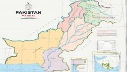 Imran khan imitates nepal