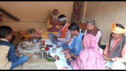 Hindu organizations