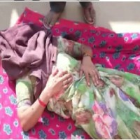 Rajasthan: Muslim widow's nose and tongue cut by in-laws for refusing to remarry an elderly man