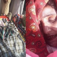 5-member Hindu family murdered with throats slit in Punjab, Pakistan