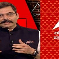 ABP Majha to face legal action by LRO for peddling fake news on vaccines