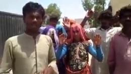 Pakistan Hindu Human Rights