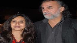 Rapist Tejpal walks free