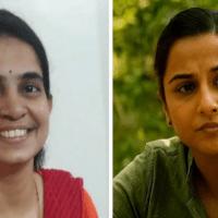 शेरनी: एक और हिन्दू विरोधी एजेंडे से भरी फिल्म