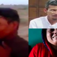 Nitin Pant forcibly converted to Ali Hasan by jihadis : another failure of our secular republic