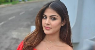 ED's investigation intensifies, Riya continues to be questioned over money laundering