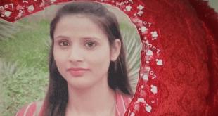 कानपूर नगर :कल्यानपुर में नव विवाहिता का शव घर मे ही फंदे से लटकता मिला