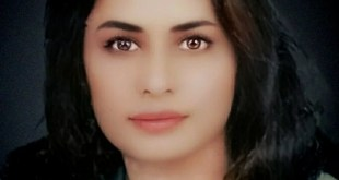 लेखिका मृदुला घई ने पत्रकारों पर लिखी बहुत सूंदर कविता,सोशल मिडिया पर हो रही वायरल