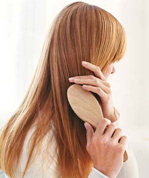 hindustanlink beauty care hair care hair styles hair tips