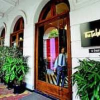 Colaba restaurants are back in vogue