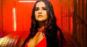 Sona Mohapatra questions silence of A-listers amid MeToo movement: 'Not one woman or man stood up to speak any truth'