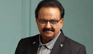 Legendary singer SPBalasubrahmanyam dies at 74