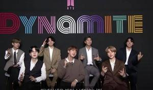 K-pop band BTS to Indian fans: Your energy keeps us going strong
