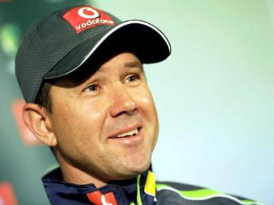 Ricky Ponting Names Dangerous Player In England Team - tnilive telugu sports news latest
