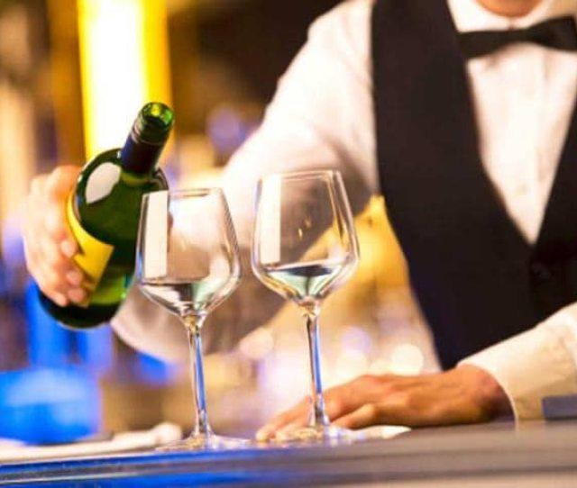 Reducing Even Light Consumption Of Alcohol Will Not Only Improve Your Chances Against Coronary Heart Disease But Also Help You Lose Weight And Ease High