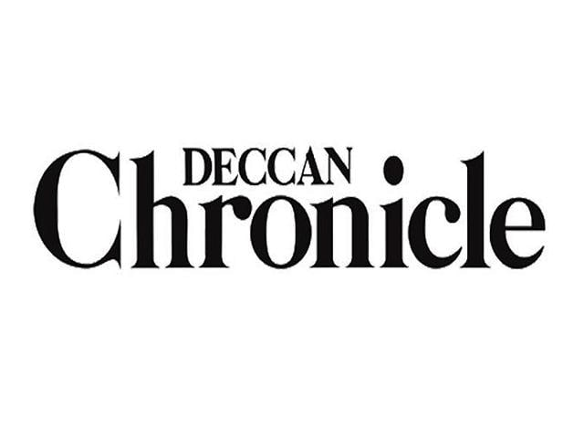 ED Raids Deccon Chronicle Offices-Telugu Business News Today-08/23