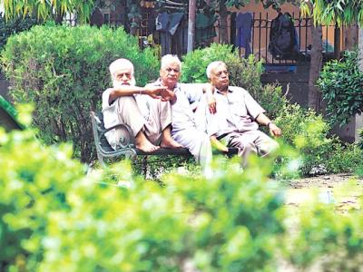 NHM To Offer Services To OldAge People At Their Homes