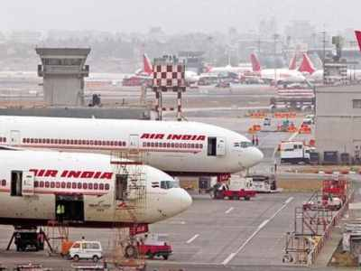 Air India Cancels New York Mumbai Non Stop Route Due To Losses - TNILIVE Telugu news international tnilive business