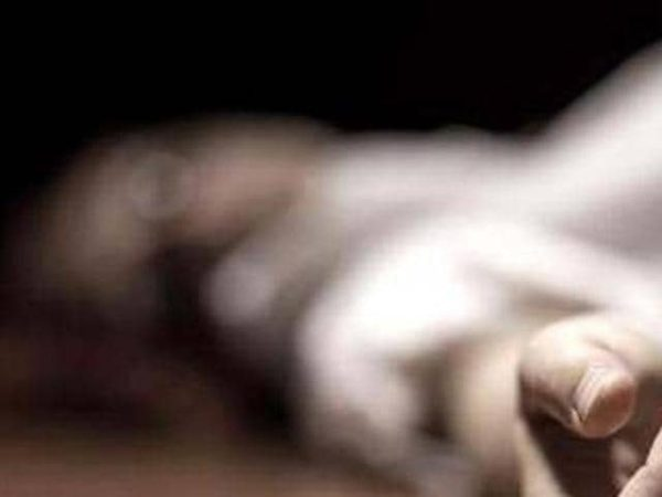 Seven men bludgeon Delhi resident to death in front of his ...