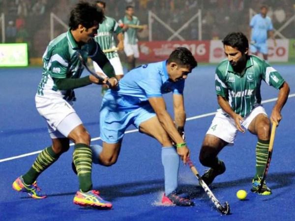 Hockey India names 18-member team for Sultan Azlan Shah ...
