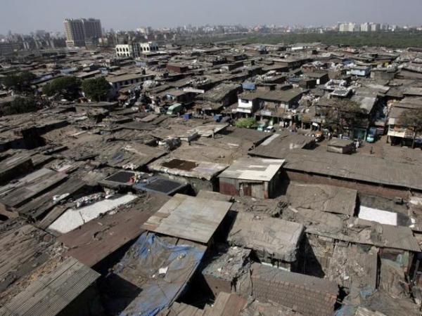 Form panel to decide Dharavi residents' eligibility ...