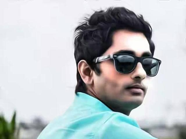 nobody can stop my return says actor siddharth