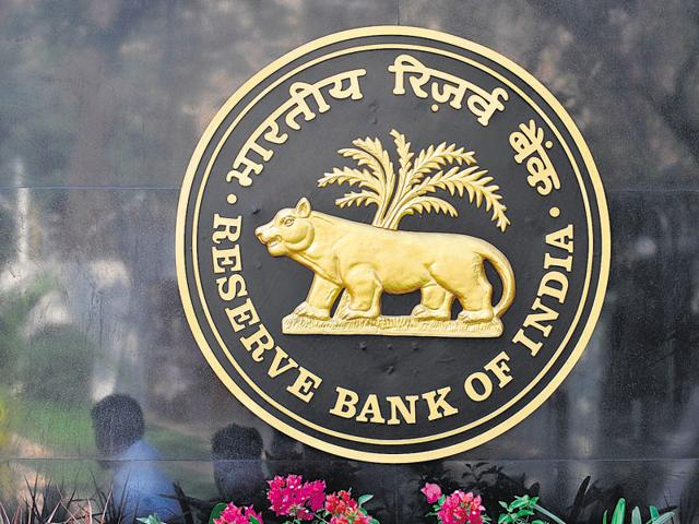 Daily Business News-RBI Fines Four Banks-July32019