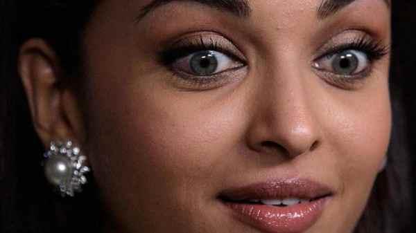Aishwarya Rai Bachchan dead? Fake reports claim actor ...
