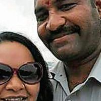 Bastar's tribal reporter-couple: Editor's pride, colleagues' envy, cops' bane