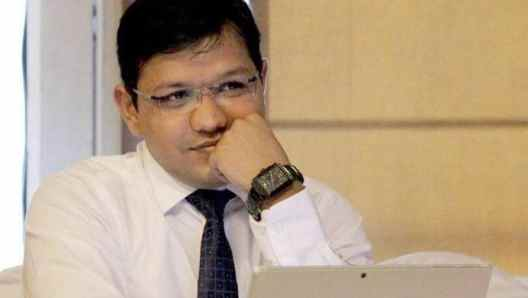 Anubhav Mittal wiki, latest news about anubhav mittal latest news of anubhav mittal anubhav mittal latest news