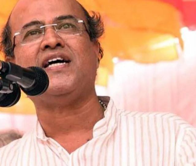 Karnatakawhatsapppornography