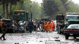 Image result for Afghan suicide bombing death toll rises to 30