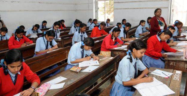 A parent has pleaded that bringing Class 11 students under the ambit of public exams would put an additional burden on the pupils who work hard to score high marks in Class 10 and, then again, in Class 12.