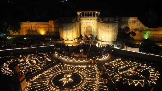 Image result for The Cultural in pune