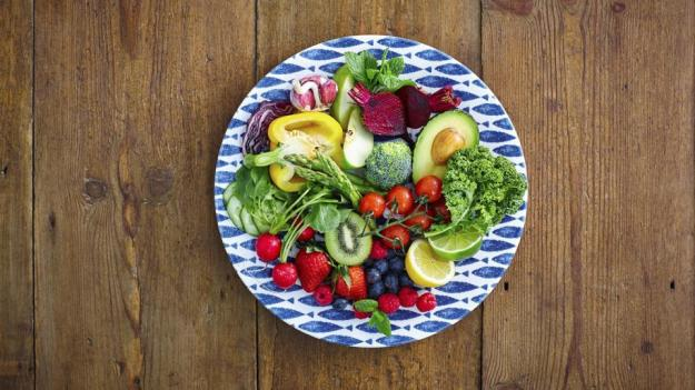 Researchers now plan to explore further to see if increased consumption of foods rich in lutein has a positive effect on the immune system in patients with coronary artery disease.
